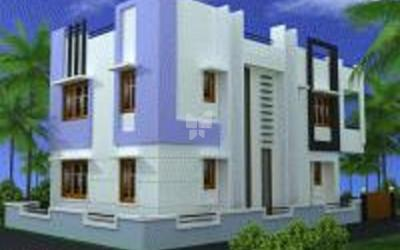 gk-gulmohar-colony-in-lingampally-elevation-photo-1giu