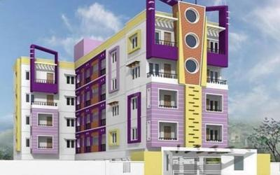 land-marvel-little-town-in-velachery-elevation-photo-1gn1