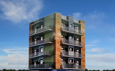 padamshree-homes-in-dwarka-elevation-photo-1irw