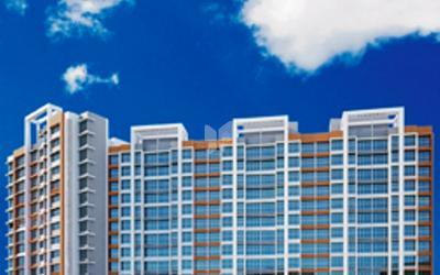 ghp-trinity-in-chandivali-elevation-photo-yux