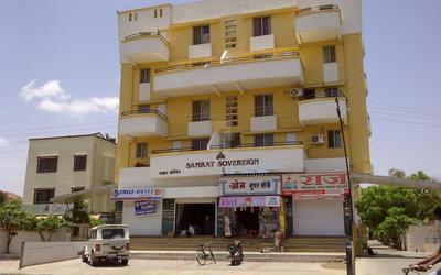 samrat-sovereign-in-hadapsar-elevation-photo-1wvz