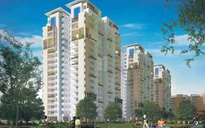 indiabulls-centrum-park-in-sector-103-elevation-photo-1qom