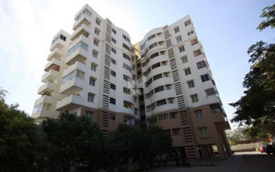 shriram-properties-srishti-in-rt-nagar-elevation-photo-mat