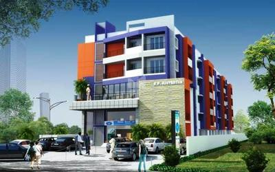 ap-construction-ashvantha-2-in-kolathur-elevation-photo-sn5