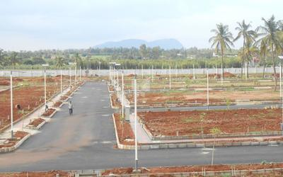 aditya-muneshwara-enclave-in-nelamangala-chikkaballapur-road-elevation-photo-1iru