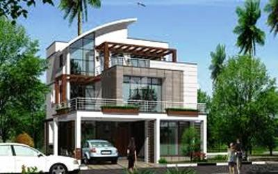 msr-verena-in-whitefield-road-elevation-photo-spo
