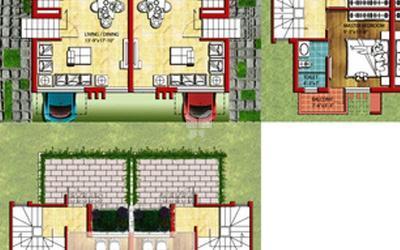 expandable-villas-in-thiruporur-1c5k