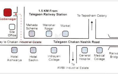 ngk-godai-nagar-in-talegaon-dabhade-location-map-edc