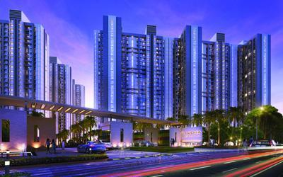 lodha-fortune-forever-in-kolshet-elevation-photo-svl