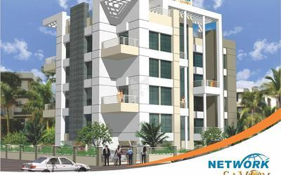 network-savoy-in-balewadi-elevation-photo-1ztv