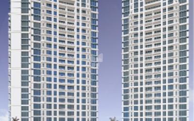 gundecha-zenith-tower-in-mulund-colony-elevation-photo-zue.
