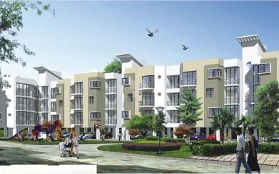 squarefeet-royale-meadows-in-new-panvel-elevation-photo-1crt