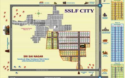 sslf-kancheepuram-plots-in-kanchipuram-elevation-photo-rtk