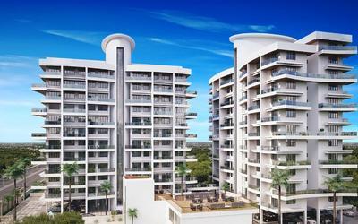 urban-balance-in-keshav-nagar-elevation-photo-yb5