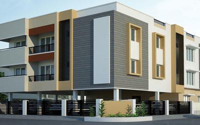 k-p-s-flats-in-maduravoyal-1zx