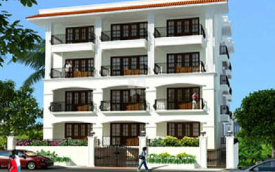 clarion-apartment-in-ombr-layout-elevation-photo-jfl