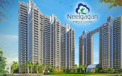 tgb-neelgagan-in-siddharth-vihar-elevation-photo-1qhb