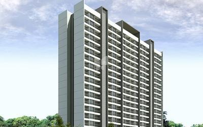 bbj-siena-in-vikhroli-east-elevation-photo-1mvr