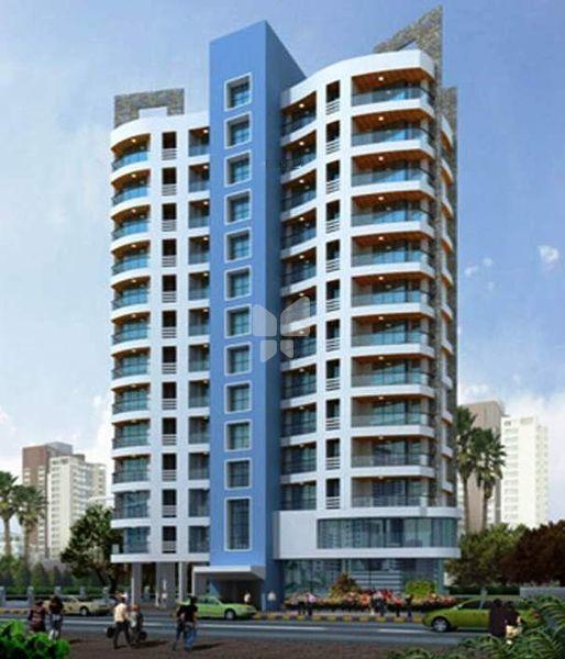 Hirani Haze Apartment - Project Images