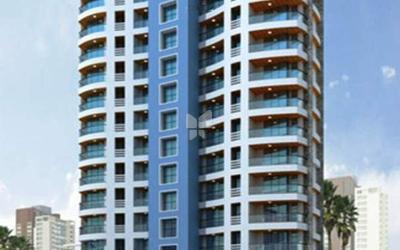hirani-haze-apartment-in-kurla-east-115m