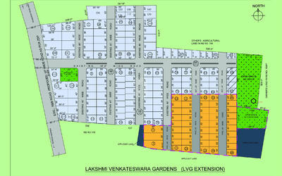 lakshmi-venkateswara-gardens-in-poranki-master-plan-fkh