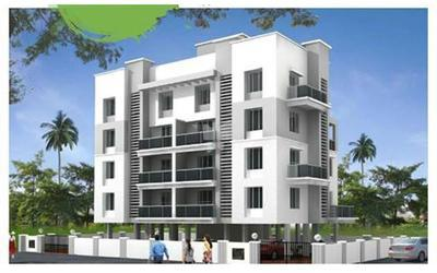 krishna-enclave-in-dhayari-elevation-photo-1stl