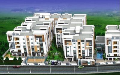excel-stone-florence-phase-i-in-marenahalli-elevation-photo-squ