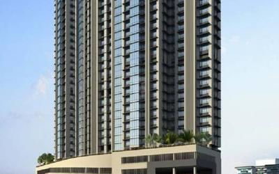 navdhav-palai-towers-in-goregaon-west-elevation-photo-1cnh