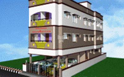 malainur-vadapalani-apartments-in-vadapalani-elevation-photo-lm0