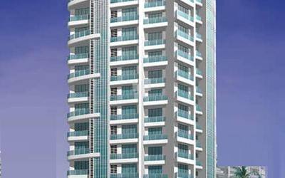 mahaavir-ratan-in-vashi-sector-10-elevation-photo-caj