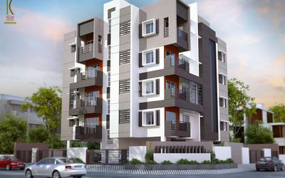 kcee-properties-bhagyam-in-ashok-nagar-elevation-photo-ntz