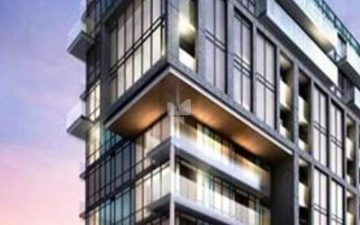 kakad-prive-in-khar-west-elevation-photo-r3g