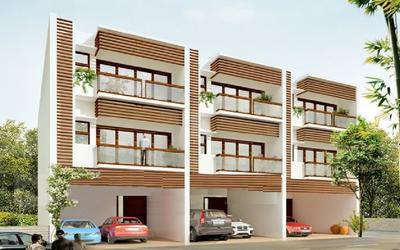 dsc-homes-in-thoraipakkam-elevation-photo-1nsl