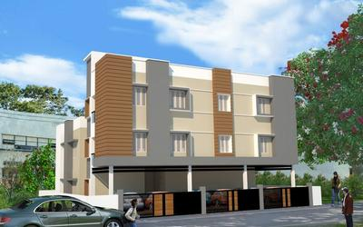 srivari-apartments-in-chitlapakkam-elevation-photo-ebb
