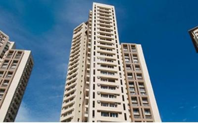 ashok-towers-in-andheri-kurla-road-elevation-photo-xuo