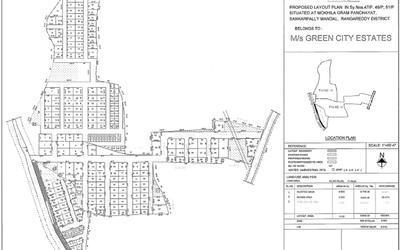 green-gachibowli-county-vi-in-mokila-master-plan-1utk