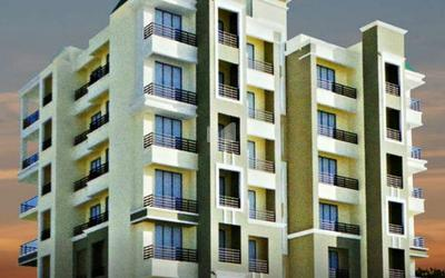 paradise-residency-in-sarvodaya-nagar-elevation-photo-m0z