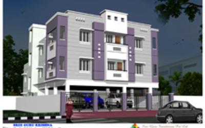 sree-guru-krishna-in-korattur-26b