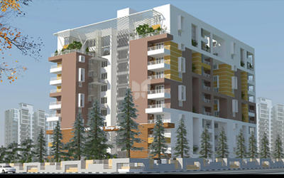 adithya-kings-court-in-yelahanka-new-town-1lbc
