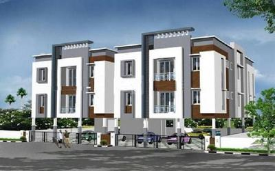 starr-homes-sai-sindhu-in-kovilambakkam-elevation-photo-1u56