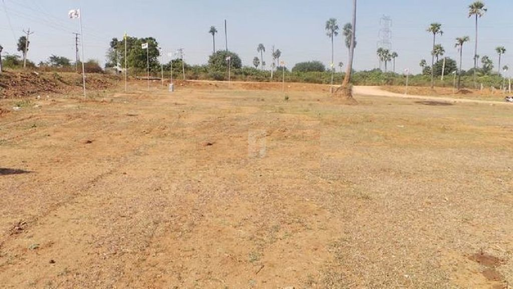 Avigna Green Lands - Project Images
