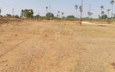 avigna-green-lands-in-moinabad-elevation-photo-1gal