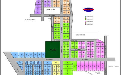 metro-homes-in-medchal-master-plan-dcn