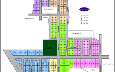 metro-homes-in-medchal-master-plan-dcn