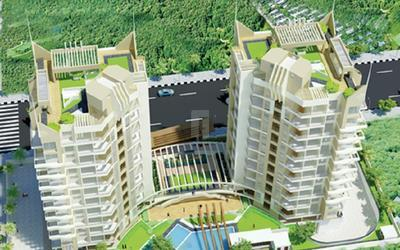 ankit-k-square-in-balewadi-elevation-photo-1