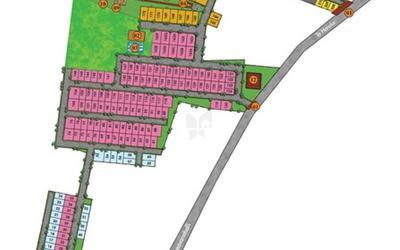 reliaable-lifestyle-in-off-sarjapur-road-master-plan-sni