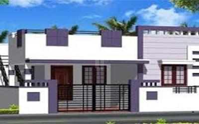 tirupatiyar-srinivasa-nagara-independent-house-in-poonamallee-elevation-photo-1zc0