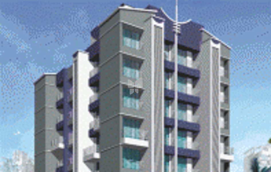 Bhoomi Shubhsharnam Complex - Project Images