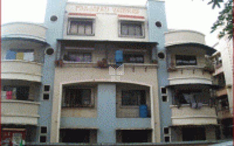 Prajapati Vaibhav - Elevation Photo