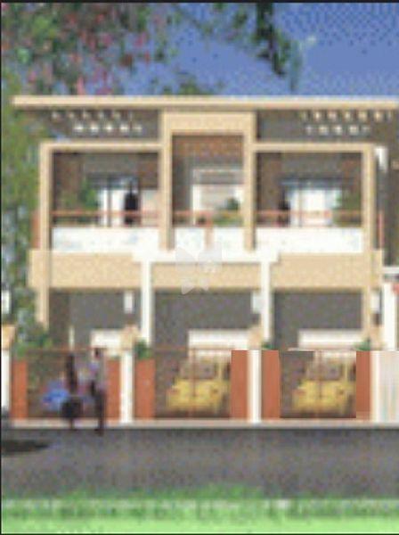 Sekaran 150 Nagalakshmi Nagar - Elevation Photo